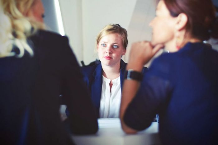 View Avoiding the pitfalls when dealing with disciplinary matters