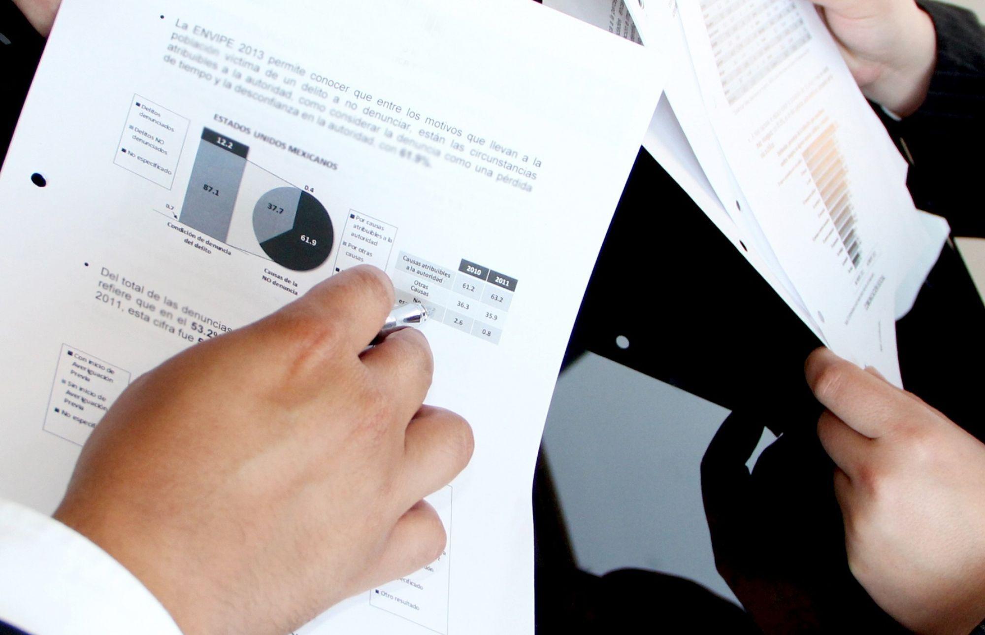 New public procurement thresholds announced