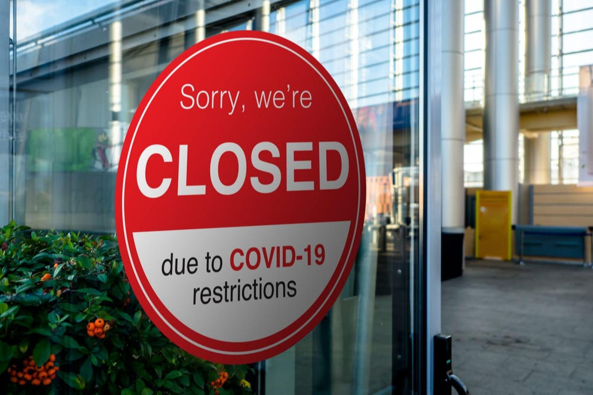 Impact of Coronavirus Act on Commercial Leases