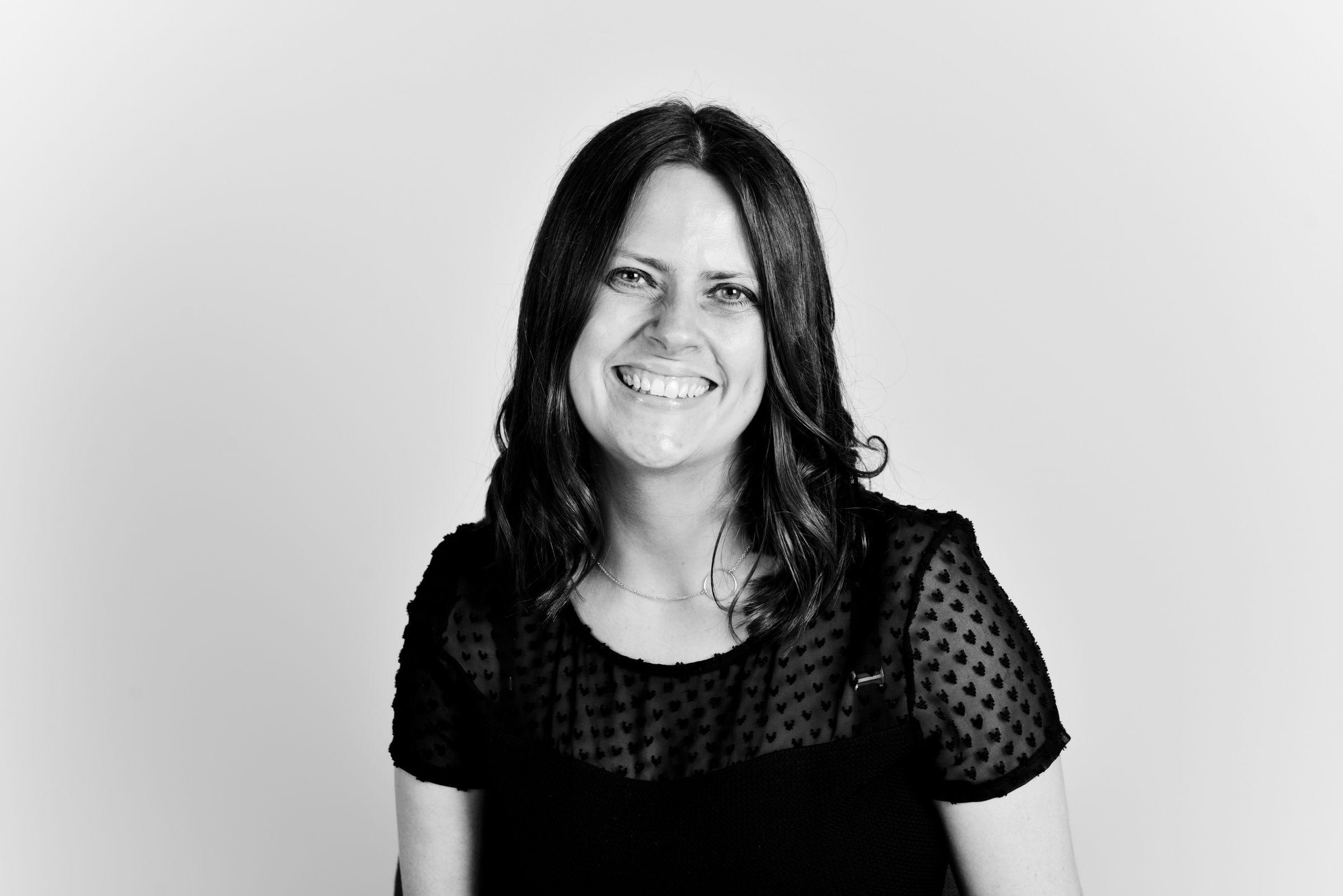 Emma Thomas, Head of Employment