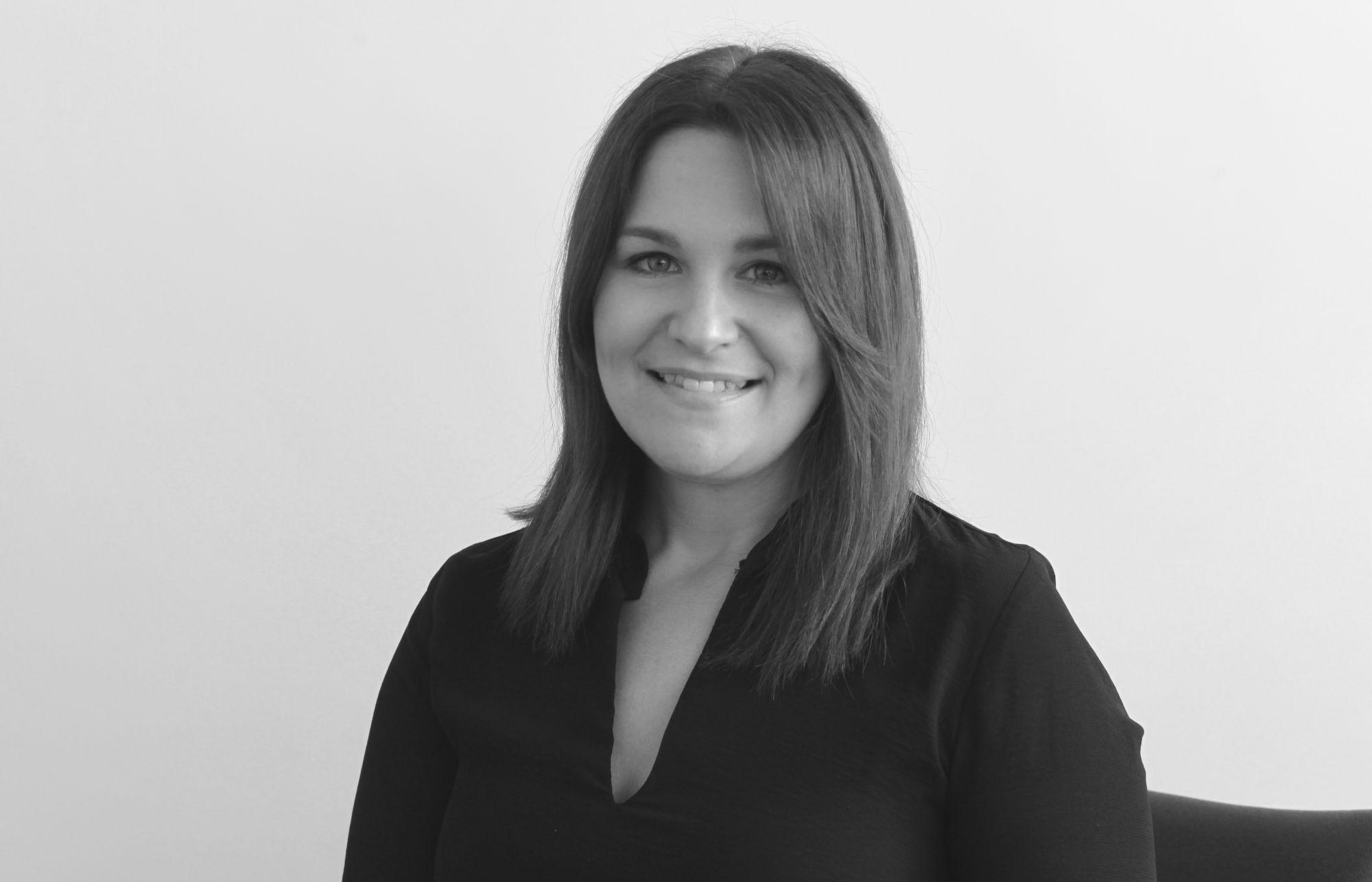 Image of Emma Velati, Chartered Legal Executive